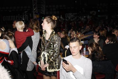 Dansfestival 2017 (008)