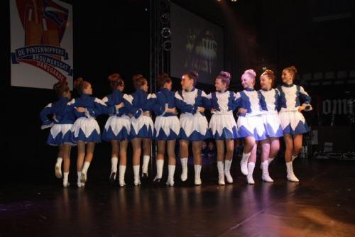 Dansfestival 2017 (022)