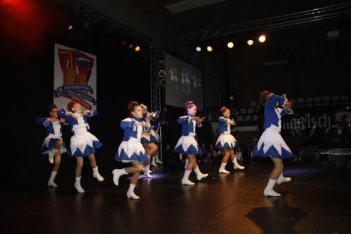 Dansfestival 2017 (30)