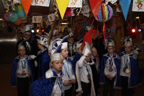 Scholencarnaval 2017 (1)