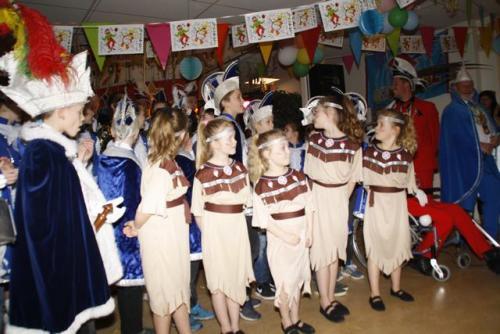Scholencarnaval 2017 (11)