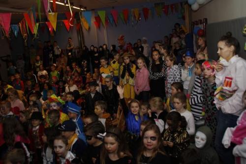 Scholencarnaval 2017 (13)