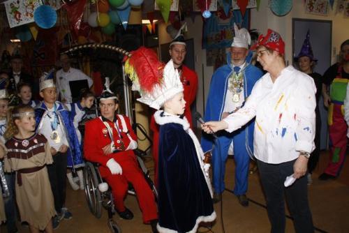 Scholencarnaval 2017 (14)