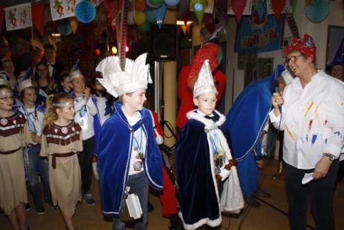 Scholencarnaval 2017 (15)