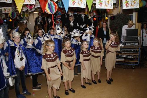 Scholencarnaval 2017 (21)