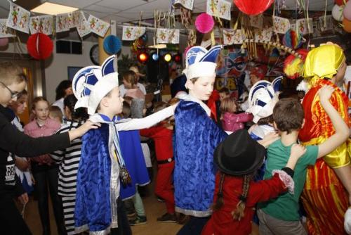 Scholencarnaval 2017 (29)