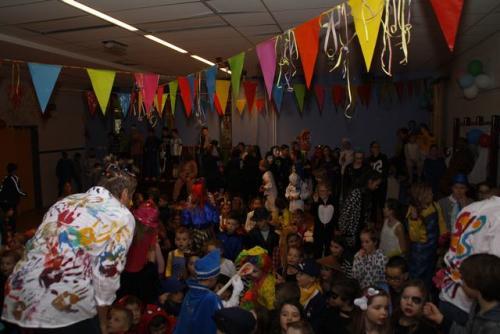 Scholencarnaval 2017 (3)