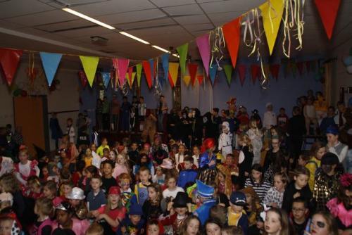 Scholencarnaval 2017 (4)