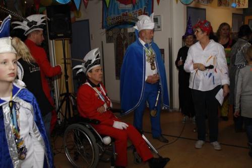 Scholencarnaval 2017 (5)
