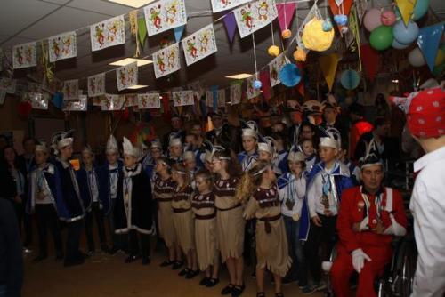 Scholencarnaval 2017 (6)