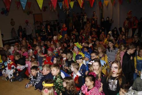 Scholencarnaval 2017 (8)